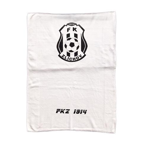 Malý ručník
